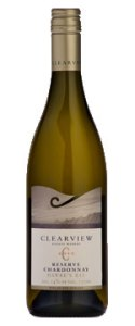 Reserve Chardonnay 2013